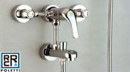Slider3 - Cambiare rubinetto bagno ...